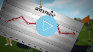 Videovorschaubild-Investemen-AngstvorVerlusten