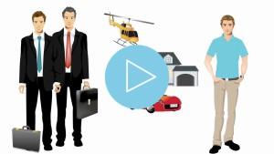 Videovorschaubild-OptimierungihrerKapitalanlagen