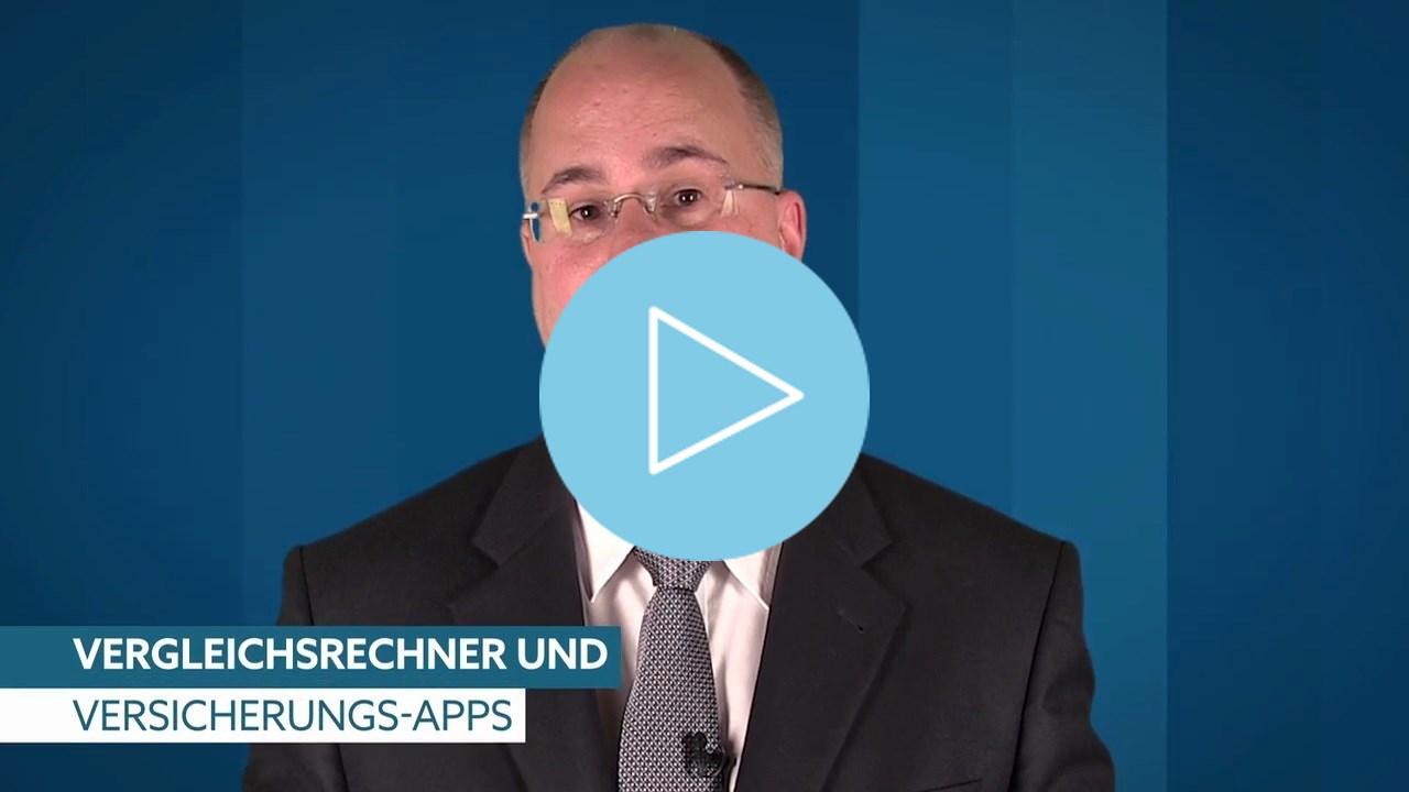 Videovorschaubild-Vergleichsrechner&Apps