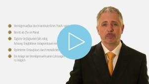 Videovorschaubild-Vermögenaufbauen