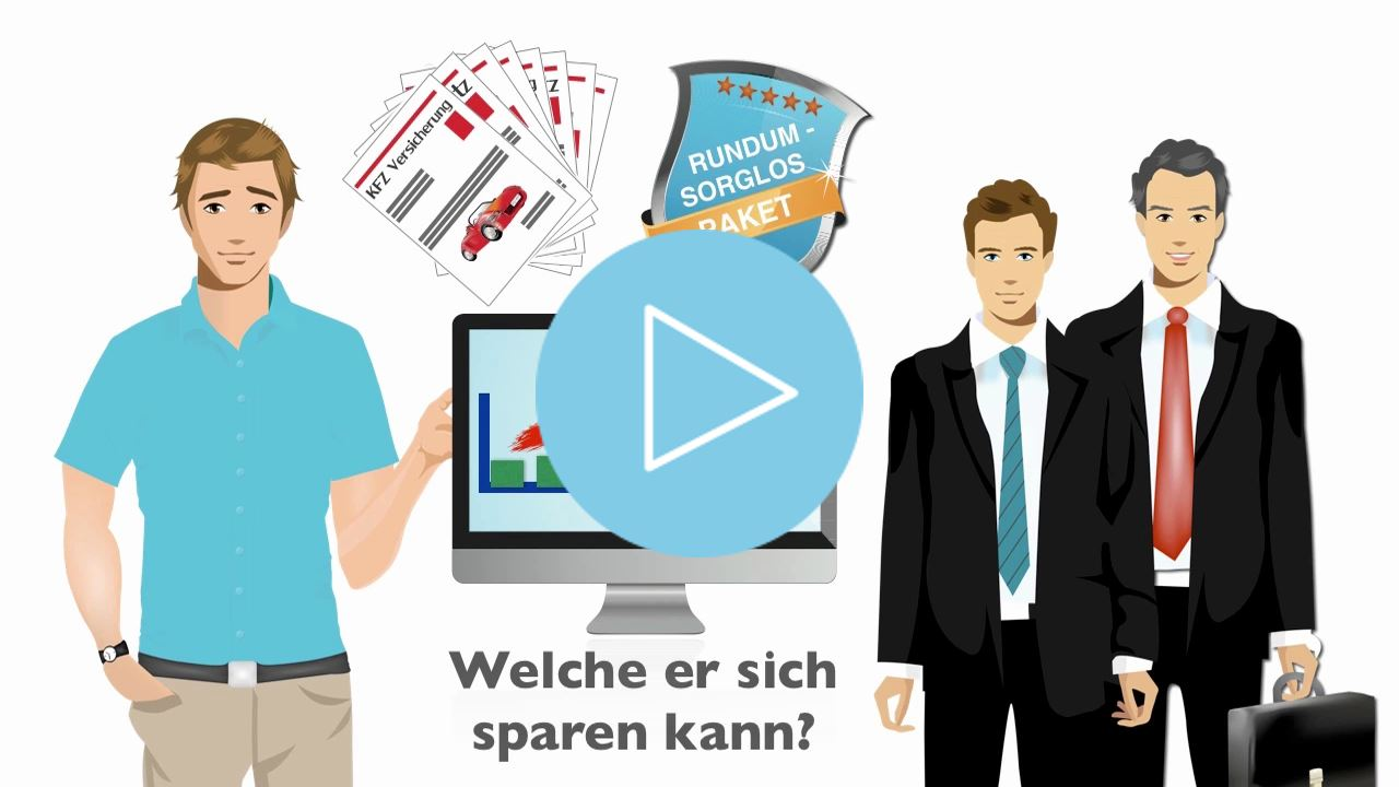 Videovorschaubild-VorteiledurchMakler