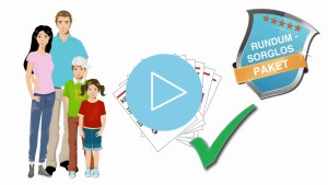 Videovorschaubild-gut-versichert-sein