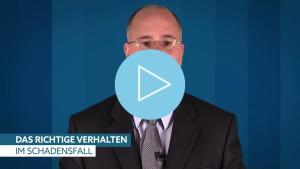 Videovorschaubild-im Schadensfall
