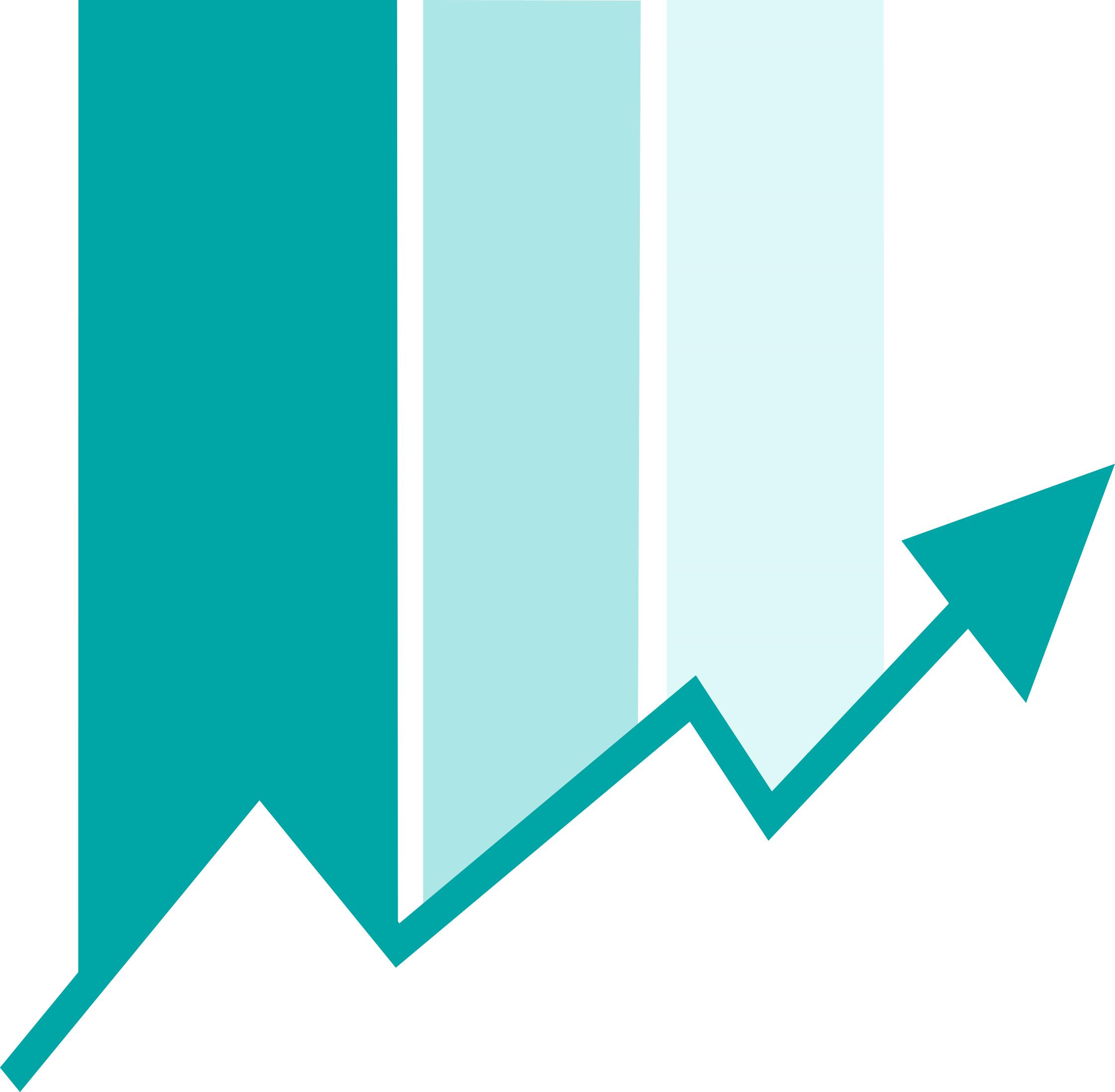 lieser-finanzloesungen.de-Logo